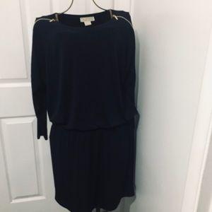 5 for $50 Michael Kors short dress